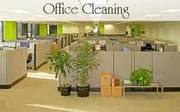 Nashville's Cleaning Service