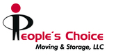 People's Choice Moving and Storage