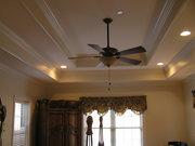 Home Additions- Kitchen Remodeling or Bathroom Remodeling