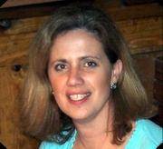 Nashville Divorce Attorney - Law Office of Paula Ogle Blair