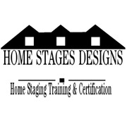 Home Staging Training Course and Business Start Up