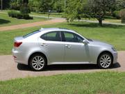 2010 Lexus 2010 - Lexus Is