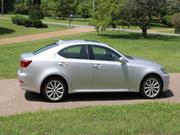 2010 Lexus 2010 - Lexus Is