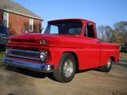 1964 CHEVROLET truck 1964 - Chevrolet C-10