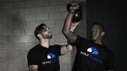 Workout & Fitness Programming software - GymCloud