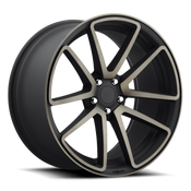 Purchase Forgeline  By Open Road Tuning   Open Road Tuning