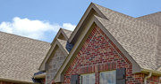 Best Roofing Contractor Nashville