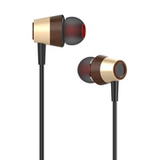 Buy Double Driver Noise Isolating Earbuds Online