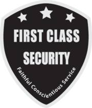 Reliable Security Services in Tennessee
