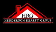 Nashville Real Estate Agents