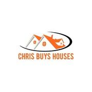 Chris Buys Houses