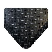Buy Heavy Duty Rubber Mat at Affordable Price