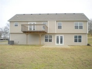 Home For Sale in Columbia TN